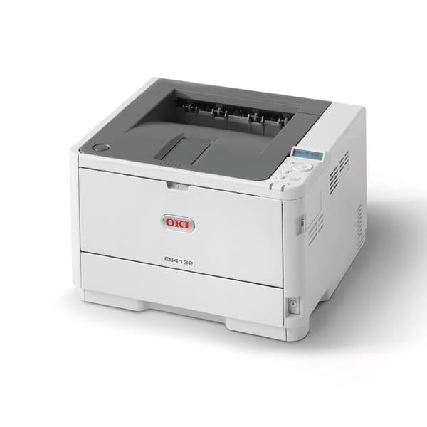 Print Supplies - ES4132DN Donegal Ireland - New Printers Ink Toner Paper OKI