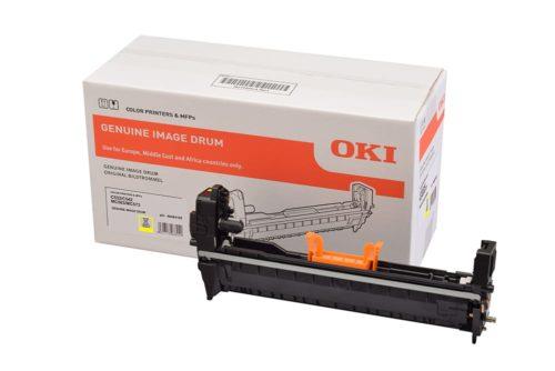 46484121 Print Supplies - Printers - Photocopiers - Managed Print Service - Ireland