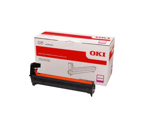 46484123 Print Supplies - Printers - Photocopiers - Managed Print Service - Ireland