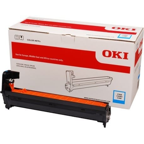 46484123 Print Supplies - Printers - Photocopiers - Managed Print Service - Ireland