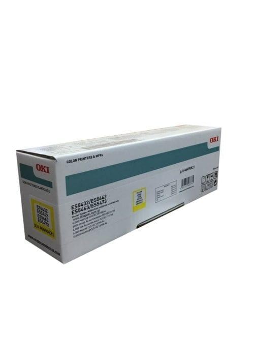 46490621 Print Supplies - Printers - Photocopiers - Managed Print Service - Ireland