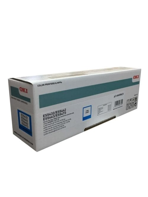 46490623 Print Supplies - Printers - Photocopiers - Managed Print Service - Ireland