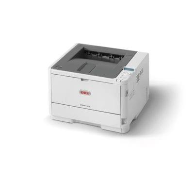 es4132 Print Supplies - Printers - Photocopiers - Managed Print Service - Ireland