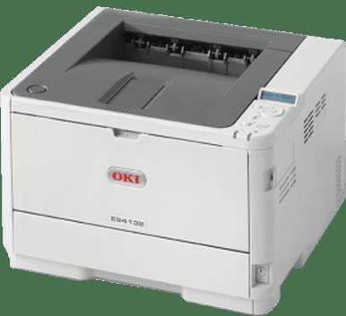 Print Supplies - ES4132DN - Donegal Ireland - New Printers Ink Toner Paper OKI