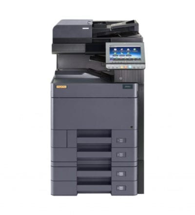 Print Supplies - 3207ci - Donegal Ireland - New Printers Ink Toner Paper OKI
