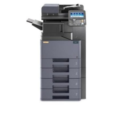 Print Supplies - 350ci - Donegal Ireland - UTAX Photocopiers Ireland